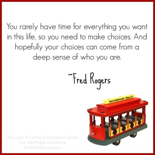Fred-Rogers6.jpg